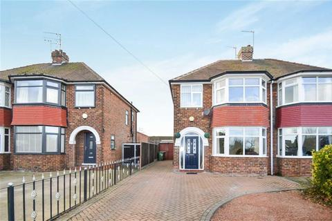 3 bedroom semi-detached house for sale - Beverley Road, Hessle, East Riding Of Yorkshire