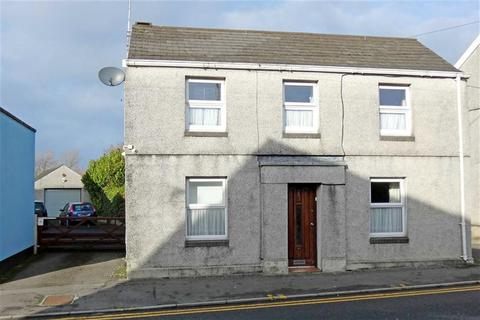3 bedroom cottage for sale - Mill Street, Gowerton, Swansea