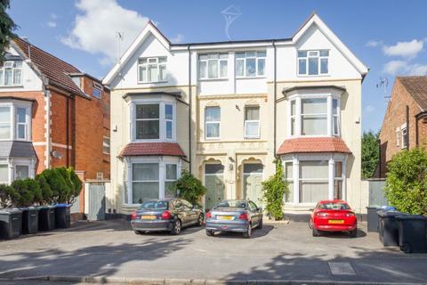 1 bedroom flat to rent - Sandford Road, Moseley, B13 9BU