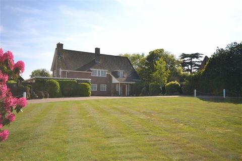 4 bedroom detached house for sale - Hadley Common, Hadley Common, Hertfordshire