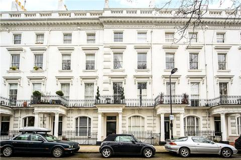 1 bedroom flat to rent - Westbourne Gardens, London, W2