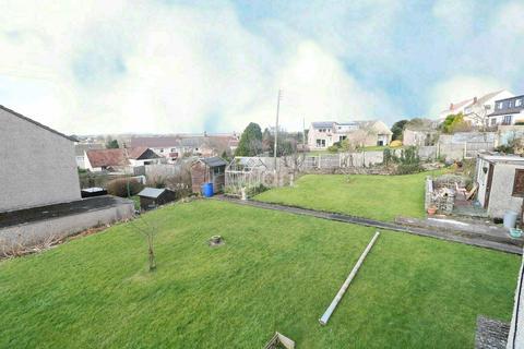 2 bedroom semi-detached house for sale - Frampton Cotterell, Bristol BS36
