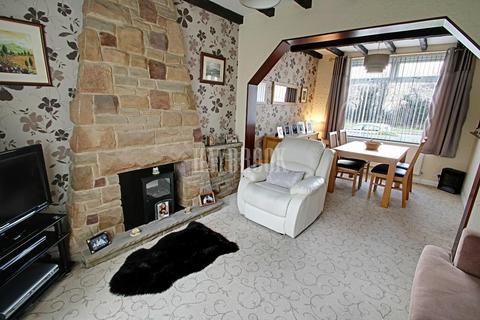 3 bedroom semi-detached house for sale - Birley Moor Road, Birley