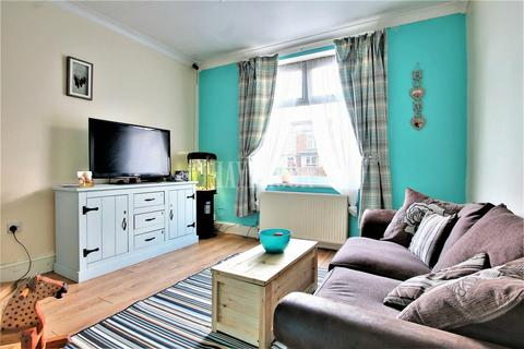 4 bedroom terraced house for sale - Shiregreen Lane, Wincobank