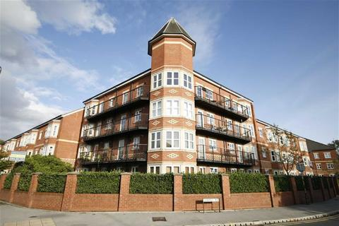 3 bedroom apartment for sale - Sefton Road, Sale