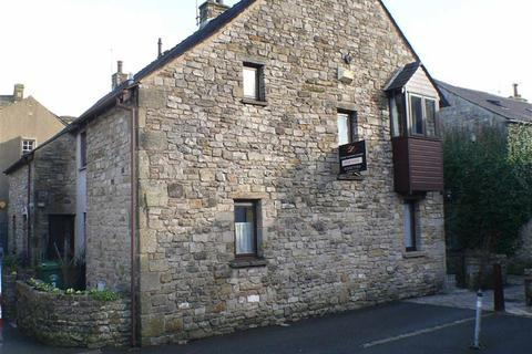 3 bedroom townhouse for sale - Kings Court, Kirkby Lonsdale