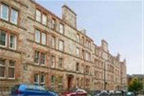 1 bedroom flat to rent - Ritchie Place