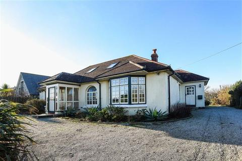 Search 5 Bed Houses For Sale In Cornwall Onthemarket