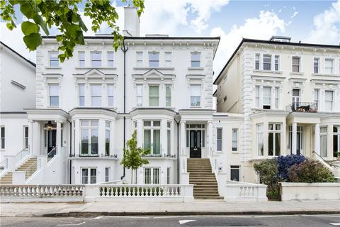8 bedroom house for sale - Belsize Park, Belsize Park, London, NW3