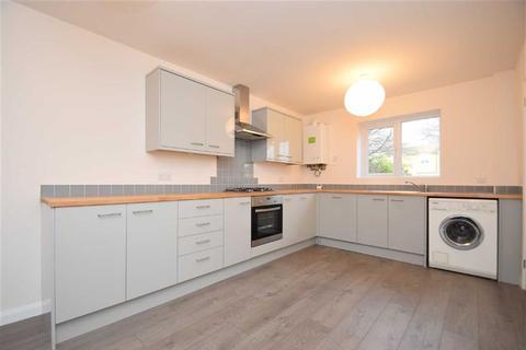 3 bedroom terraced house for sale - Middlegate, Shrewsbury