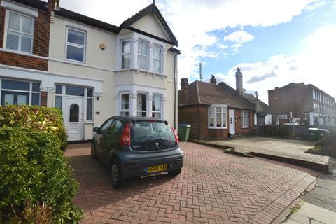 1 bedroom house share to rent - Westmount Road Eltham SE9