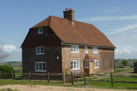 Search Country Houses To Rent In East Sussex Onthemarket