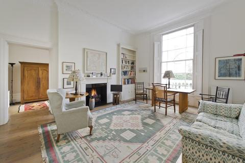 1 bedroom apartment for sale - Ladbroke Road, Notting Hill, W11