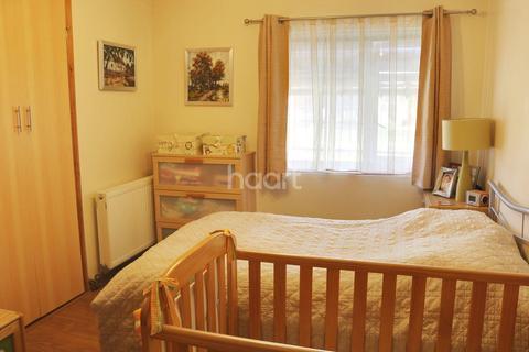 1 bedroom maisonette for sale - Rushet Road, Orpington