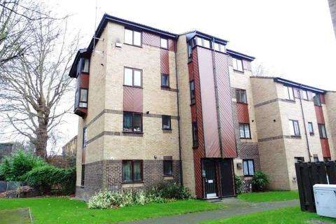 1 bedroom apartment to rent - St Pauls Court, Reading