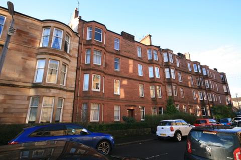 2 bedroom flat to rent - James Gray Street, Shawlands, Glasgow, G41 3BS