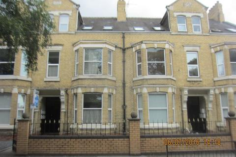 1 bedroom flat to rent - Flat 4 584 Beverley High Road, Hull, Hu6 7LH