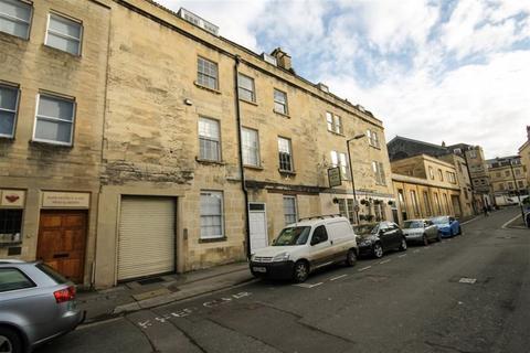 2 bedroom apartment to rent - Grove Street