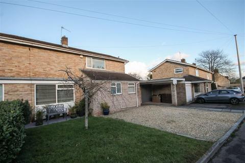 4 bedroom house to rent - Corston Village