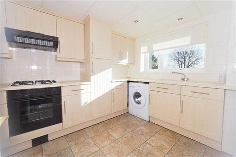 1 bedroom flat for sale - Lushes Road, Loughton