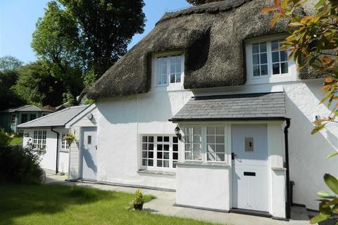 2 bedroom detached house for sale - Cockington Village, Torquay, TQ2