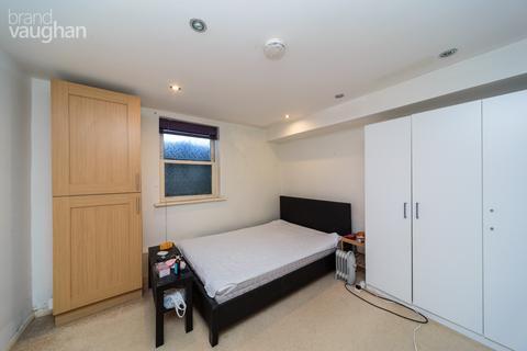 2 bedroom house to rent - Terminus Road, Brighton, BN1