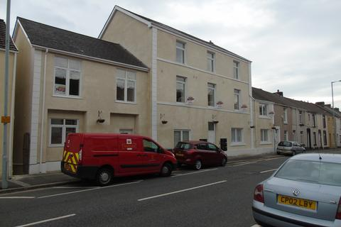 Block of apartments for sale - Neath Road, Landore, Swansea SA6