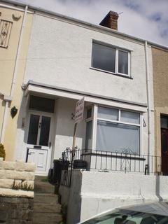 5 bedroom terraced house to rent - Norfolk Street, Mount Pleasant, Swansea SA1