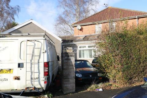 3 bedroom semi-detached house for sale - Fishponds BS16