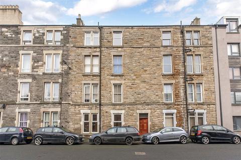 1 bedroom flat for sale - 9,3F1 Elliot Street, Edinburgh, EH7