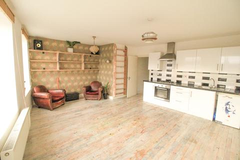 1 bedroom flat for sale - Westow Hill Crystal Palace
