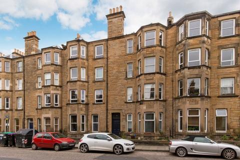 2 bedroom ground floor flat for sale - 11 Shandon Place, Edinburgh, EH11 1QN
