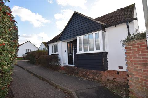 1 bedroom house for sale - Keats Square, South Woodham Ferrers, Chelmsford