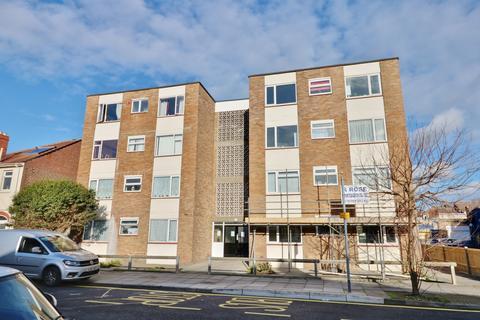 2 bedroom flat for sale - Devonshire Avenue, Southsea