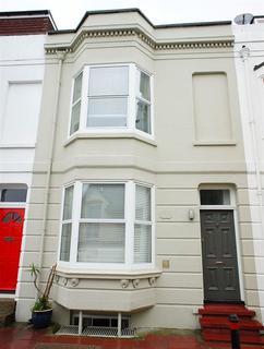 7 bedroom house to rent - St Nicholas Road  BN1 3LP