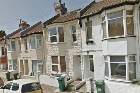 5 bedroom terraced house to rent - Ewhurst Road, East Sussex