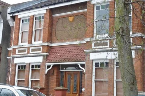 6 bedroom house to rent - Riley Road, East Sussex