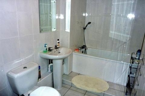 5 bedroom house to rent - Islingword Street, East Sussex