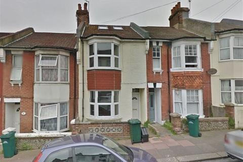 5 bedroom house to rent - Ewhurst Road, East Sussex