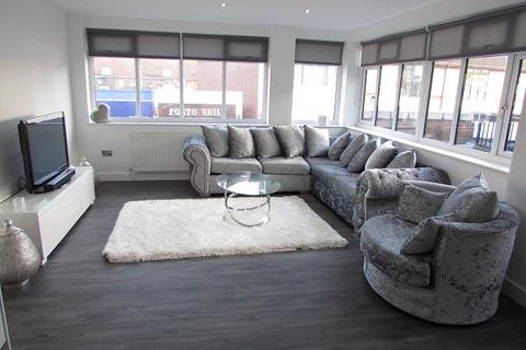 1 bedroom property for sale - London Road, North End, Portsmouth, PO2