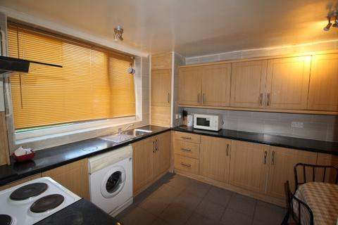 3 bedroom terraced house to rent - Daisy Bank, Sheffield S3