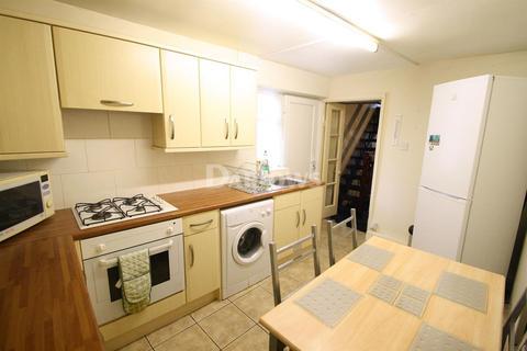 2 bedroom end of terrace house for sale - King Street, Brynmawr, Blaenau Gwent,