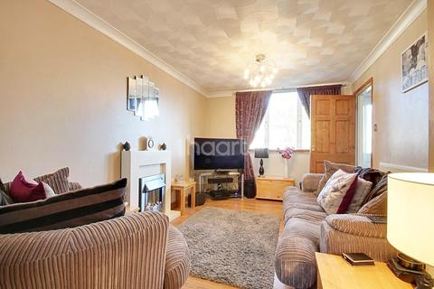 2 bedroom terraced house for sale - Deford Road, Witham