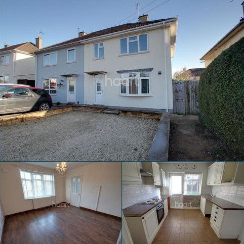 3 bedroom semi-detached house for sale - Liberty Road, Leicester