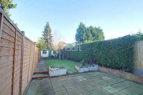 3 bedroom semi-detached house for sale - Huntly Grove, Peterborough, PE1 4DJ