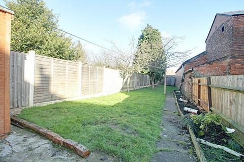 4 bedroom terraced house for sale - Brighton Road, Alvaston