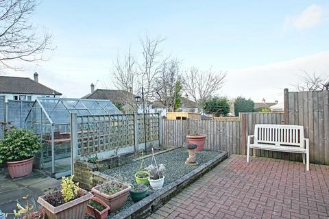 2 bedroom bungalow for sale - Aylesmore Close, Bartley Green