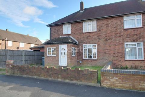 3 bedroom semi-detached house for sale - Family Farley Hill Semi