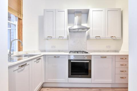 1 bedroom flat for sale - Carson Road, West Dulwich
