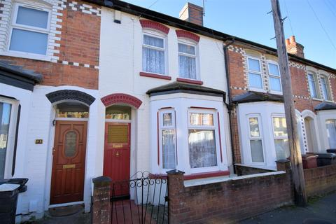 3 bedroom terraced house for sale - Catherine Street, Reading